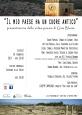 locandina-evento-giuseppe-campolongo