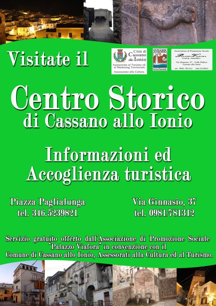 promo-informazioni-2