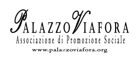 logo palazzo viafora