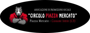 logo piazza mercato