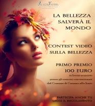 contest video